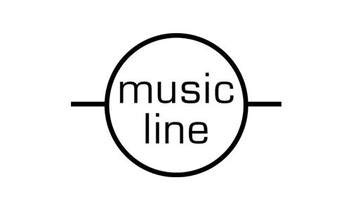 »music line« Vertriebs GmbH