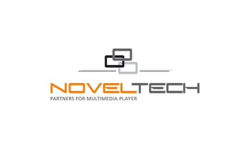 Noveltech GmbH