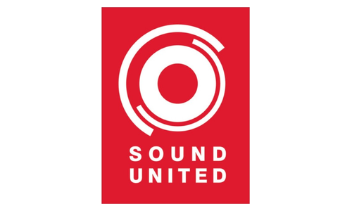 Sound United Germany